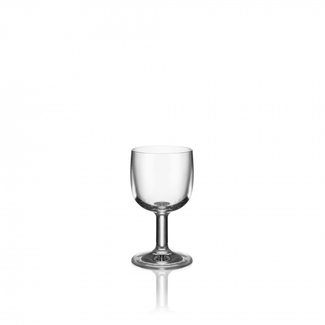 Kieliszek Glass Family 200ml