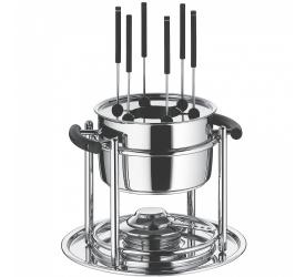 Zestaw do fondue Allegro - 11 elementów