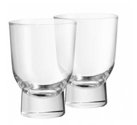 Komplet 2 szklanek Taverno 300ml