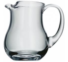 Dzbanek Ice 1l
