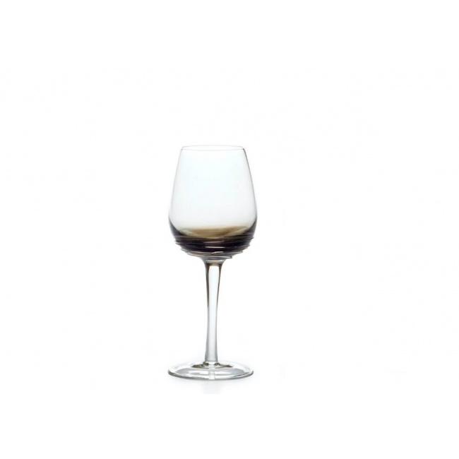 Kieliszek Mikasa 310ml do wina białego