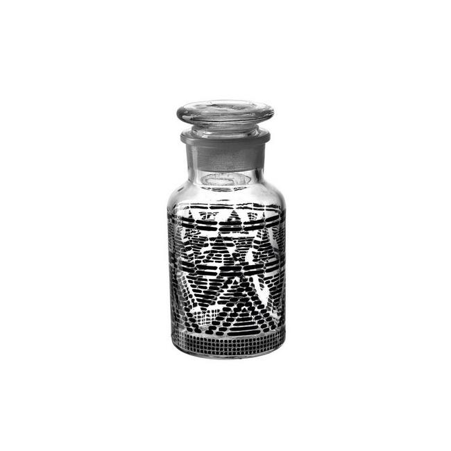 Butelka dekoracyjna Posto 250ml