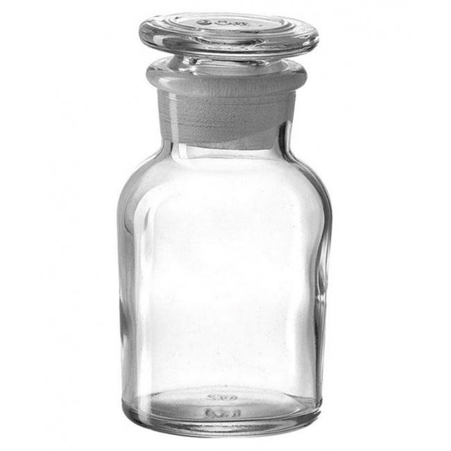 Butelka Cucina 60ml na przyprawy