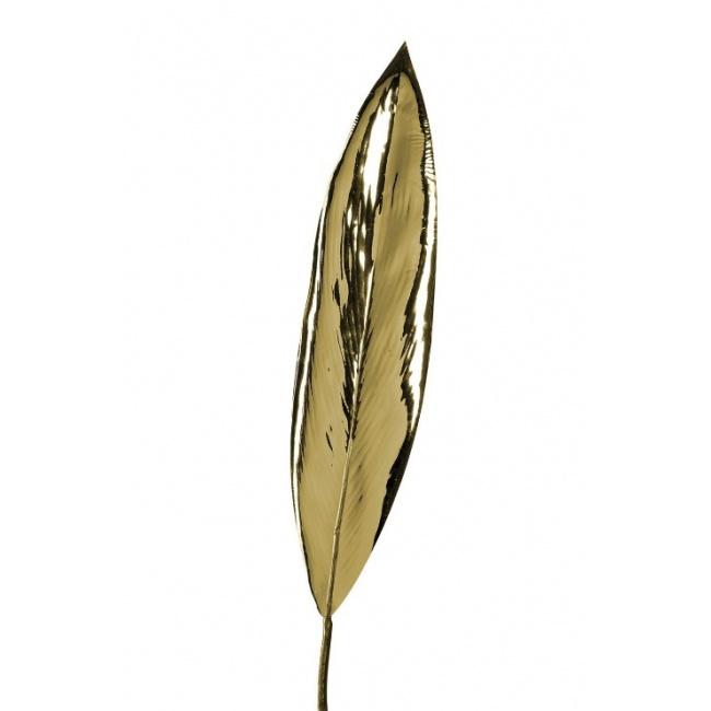 Liść dekoracyjny Fiore 90cm