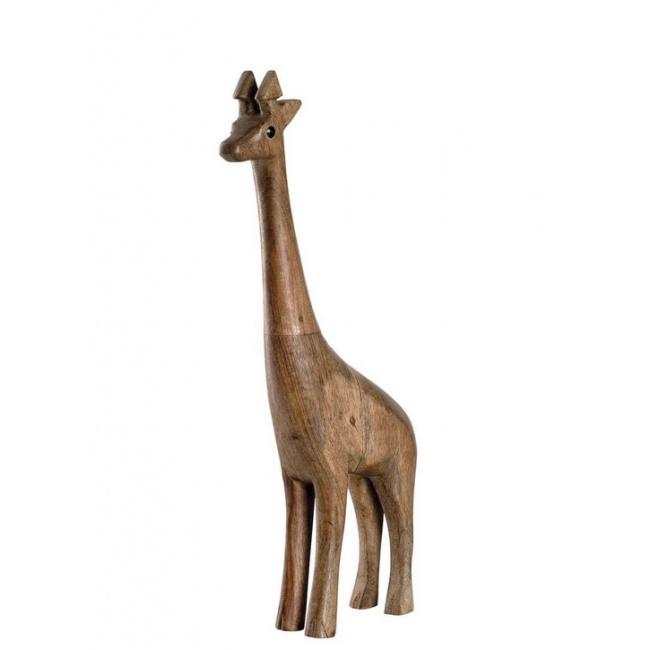 Figurka żyrafa Posto 46cm