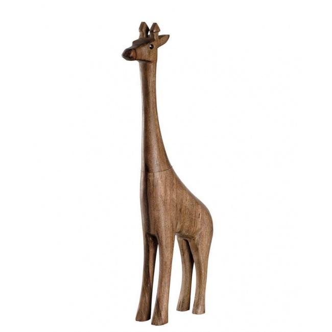 Figurka żyrafa Posto 57cm