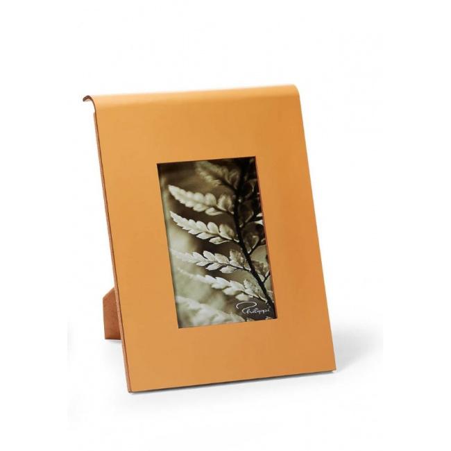 Ramka na zdjęcie Firenze 13x18cm