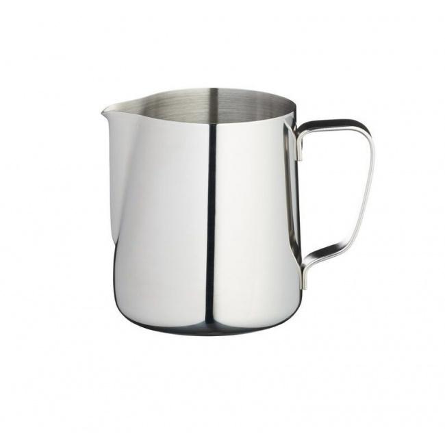 Dzbanek Le'Xpress 400ml do spieniania mleka