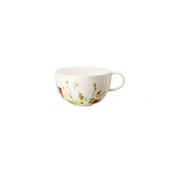 Filiżanka Tajemniczy Ogród 250ml (200ml) do herbaty