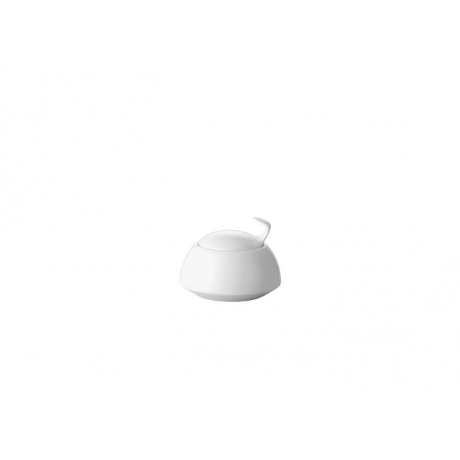 Cukiernica Tac Gropius 220ml