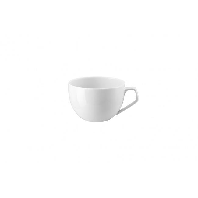 Filiżanka Tac Gropius 120ml do espresso