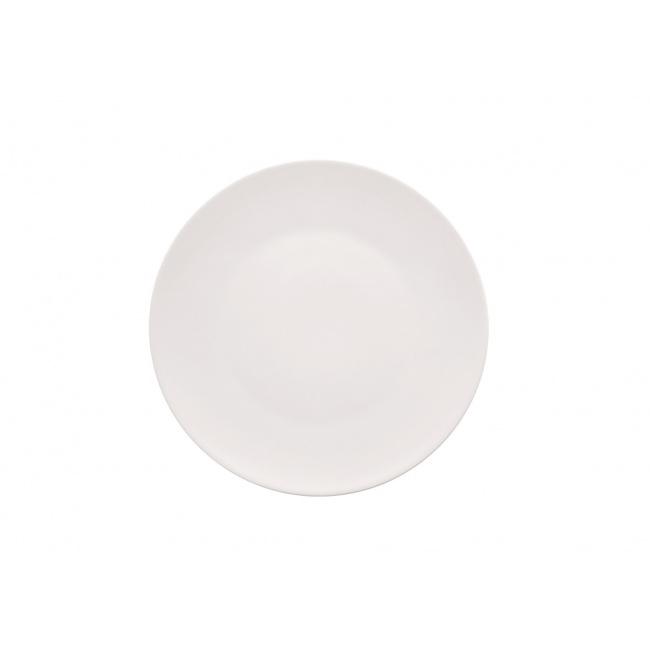 Talerz Tac Gropius 22cm śniadaniowy