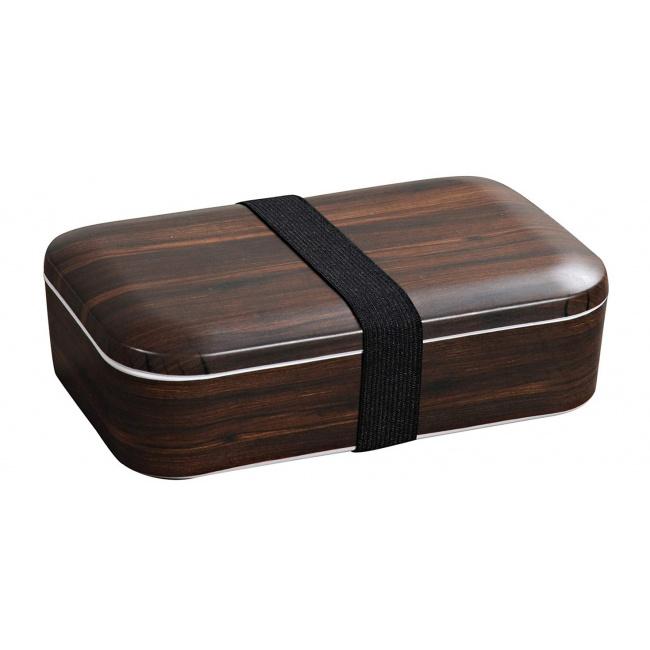 Lunchbox 18,5x12,5cm