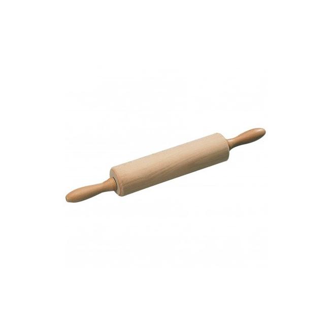 Wałek bukowy 42,5cm