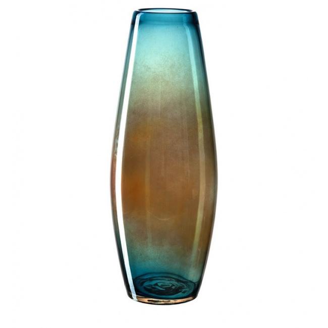 Wazon Lucente 50cm złoty