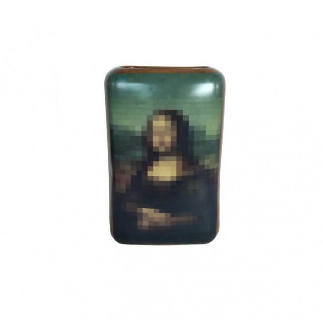 Wazon Mona Lisa 46cm