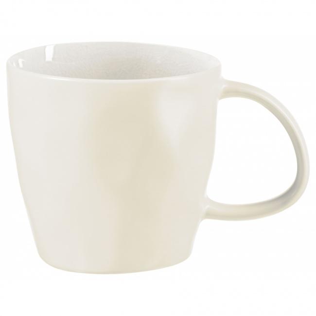 Filiżanka A'la Maison Champagne 180ml do kawy/herbaty