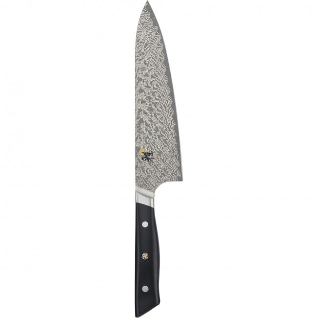 Nóż 800DP 20cm Gyutoh