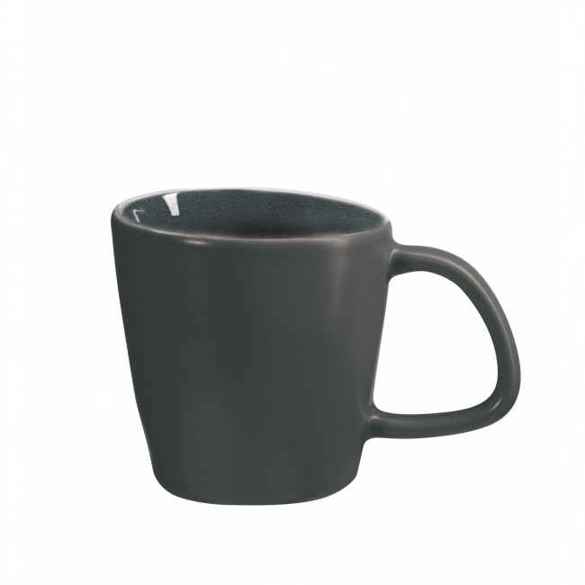 Filiżanka A'La Maison Oyster do espresso 50ml