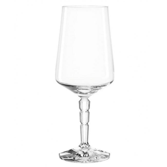 Kieliszek Spiriti 390ml do wina czerwonego