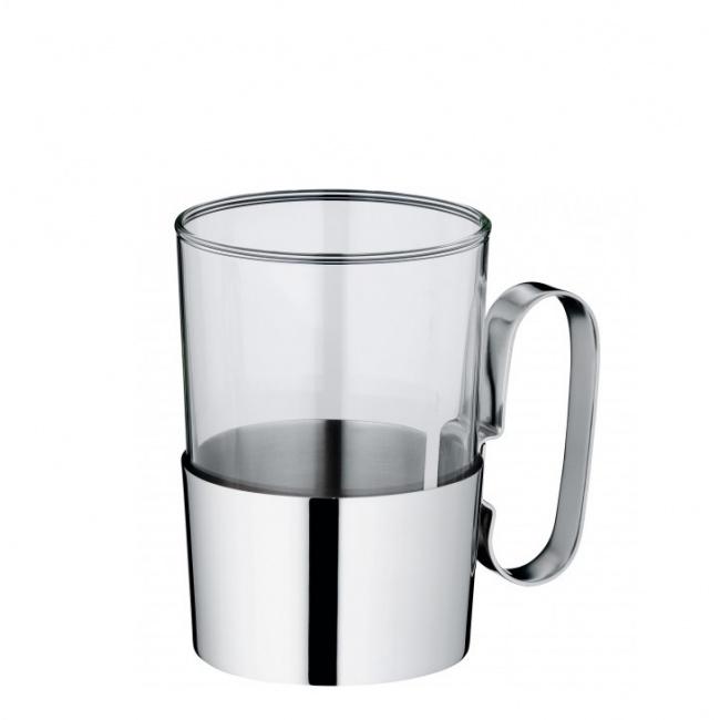 Szklanka Pure 200ml