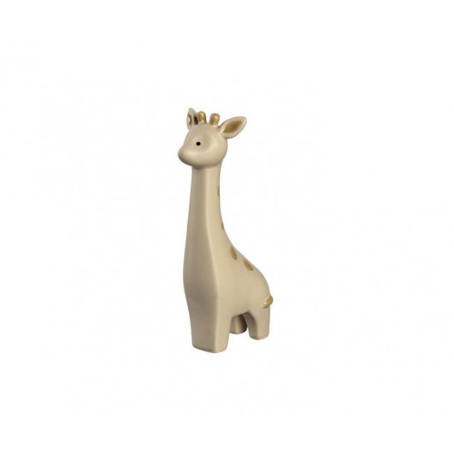 Figurka Posto Żyrafa 16cm