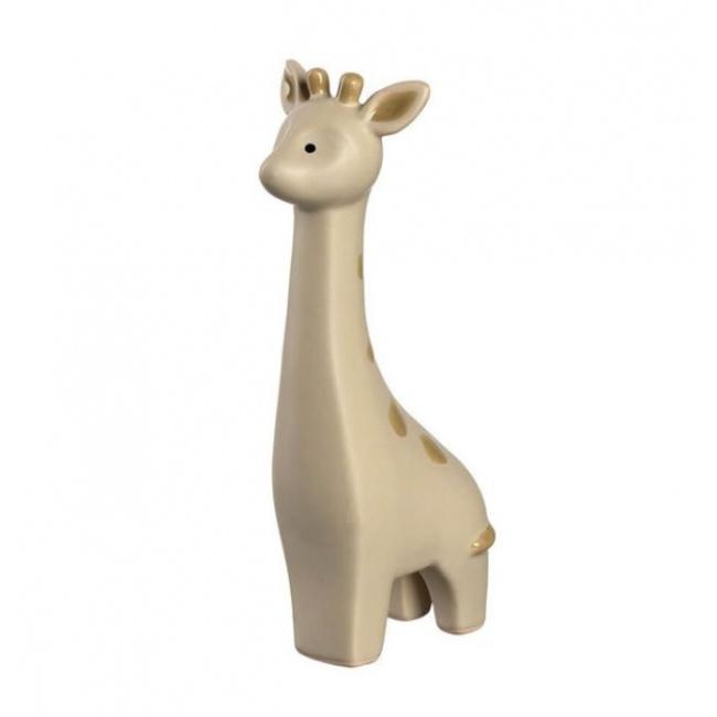 Figurka Posto Żyrafa 20cm