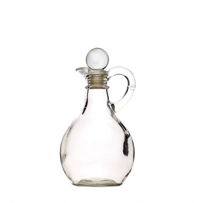 Butelka do oliwy 300ml