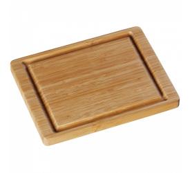 Deska bambusowa 26x20cm