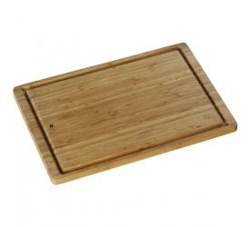 Deska bambusowa 45x30cm