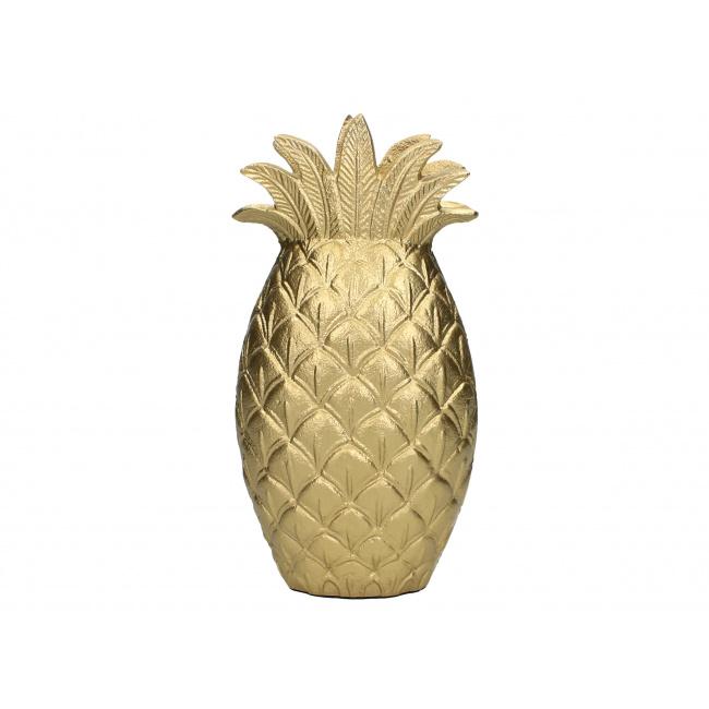 Wazon ananas