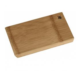 Deska bambusowa 24x16cm