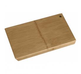 Deska bambusowa 38x26cm