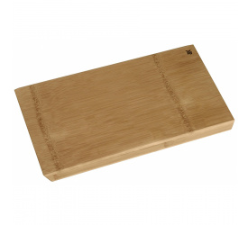 Deska bambusowa 45cm