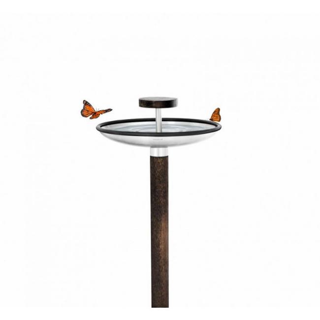 Karmnik dla ptaków Fuera matowy