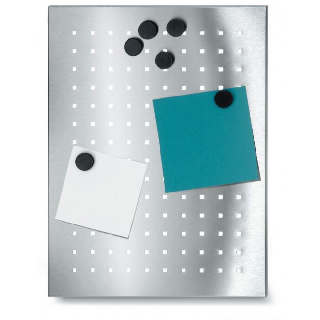 Tablica magnetyczna Muro 30x40cm matowa