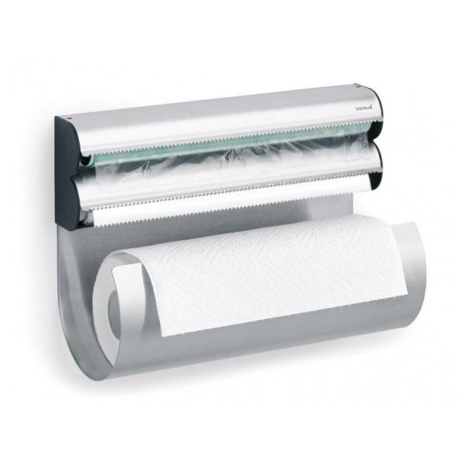 Uchwyt Obar na ręcznik papierowy matowy