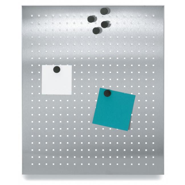 Tablica magnetyczna Muro 50x60cm matowa