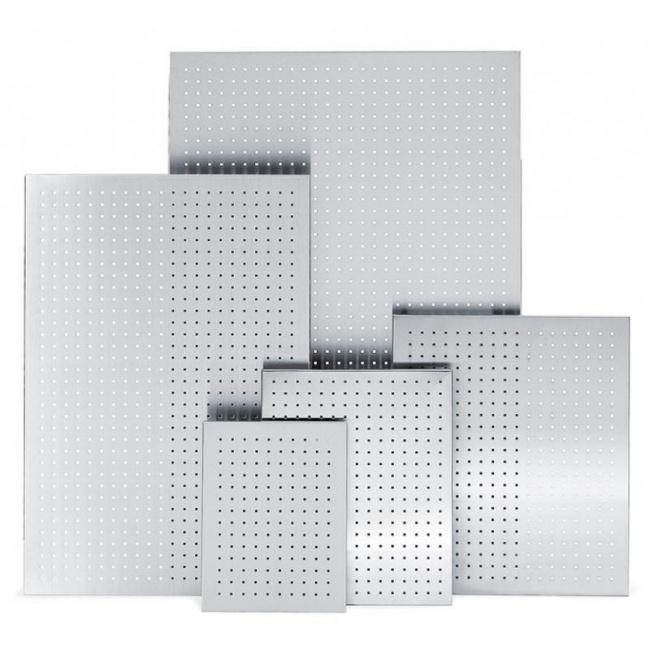 Tablica magnetyczna Muro 40x80cm matowa