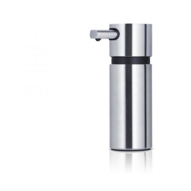 Dozownik Areo 220ml do mydła matowy
