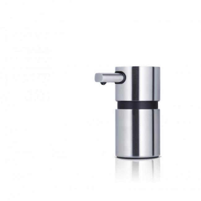 Dozownik Areo 110ml do mydła matowy