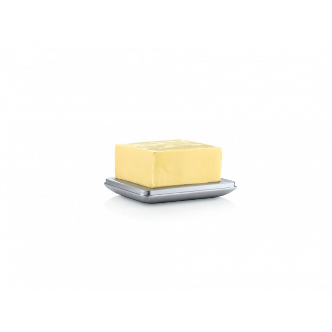 Maselniczka Basic 250g matowa