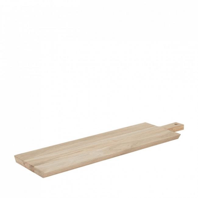 Deska Borda 64cm do krojenia