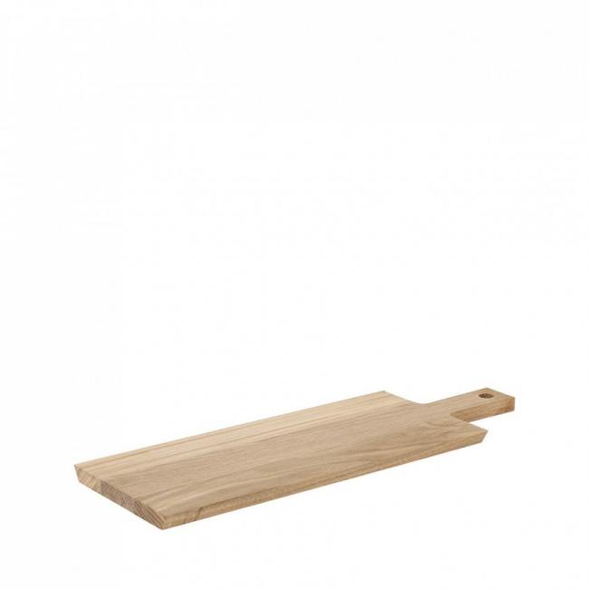 Deska Borda 44cm do krojenia