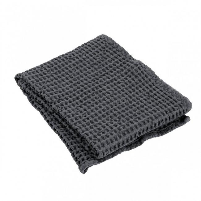 Ręcznik Caro 50x100cm Magnet