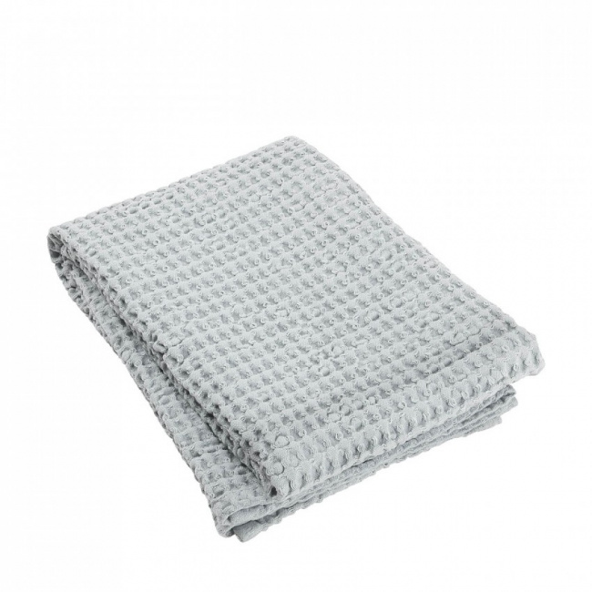 Ręcznik Caro 70x140cm Microchip