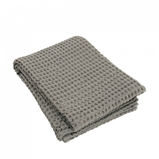 Ręcznik Caro 70x140cm Satellite