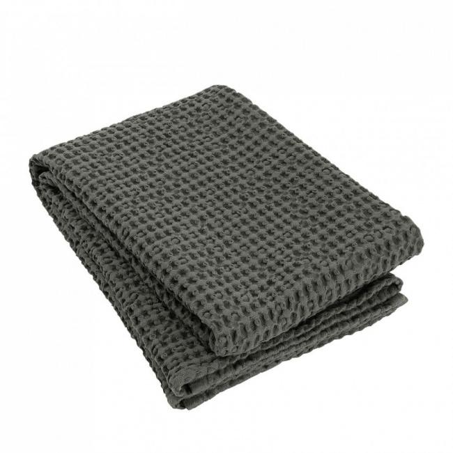 Ręcznik Caro 70x140cm Agave Green