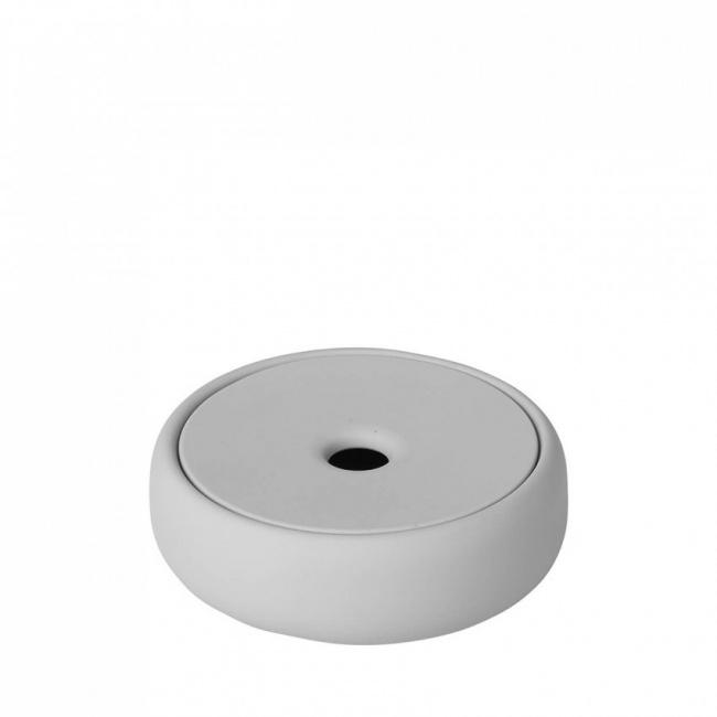 Pojemnik Sono Microchip