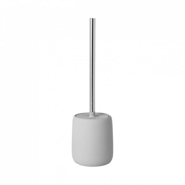 Szczotka do WC Sono Microchip